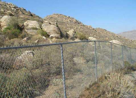 11275 Eagle Rock Road - Photo 21