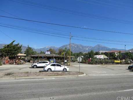 1549 W Foothill Boulevard - Photo 1