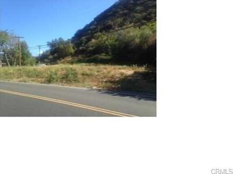 0 Lytle Creek Rd - Photo 1