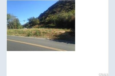 0 Lytle Creek Rd. - Photo 1