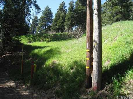 0 Cold Springs - Photo 5