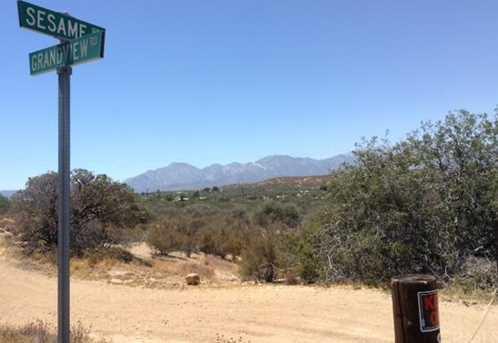 0 Grandview Road - Photo 3