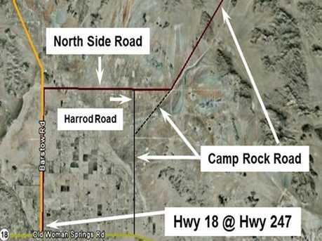 0 Camp Rock Road - Photo 7