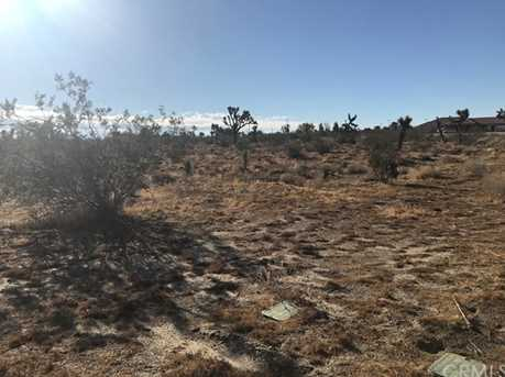 0 Maricopa Road - Photo 3