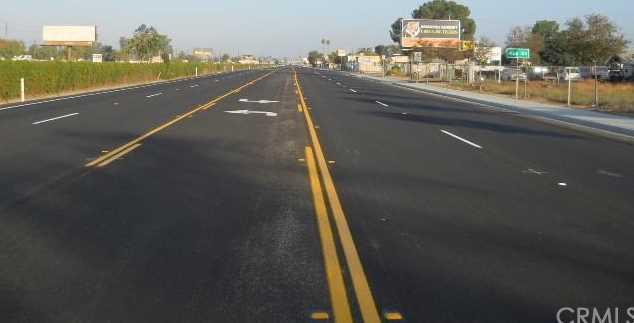 0 Highway 74 - Photo 9