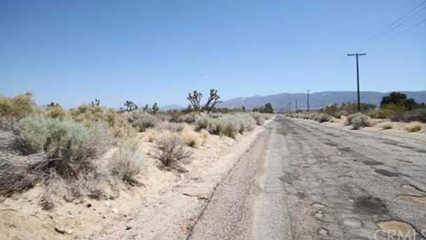 0 Pine View Road - Photo 1