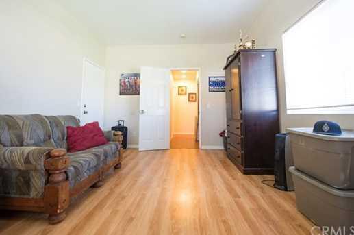 3461 Laurel Avenue - Photo 29