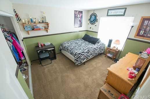 3461 Laurel Avenue - Photo 39