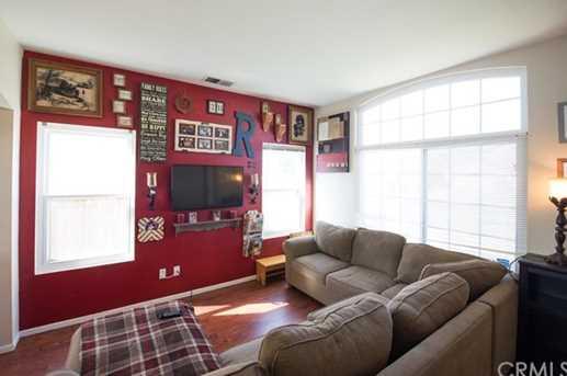 3461 Laurel Avenue - Photo 5