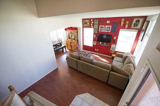 3461 Laurel Avenue - Photo 9