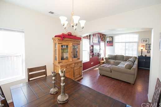 3461 Laurel Avenue - Photo 11