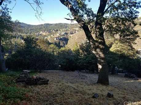 0 Grass Valley - Photo 5