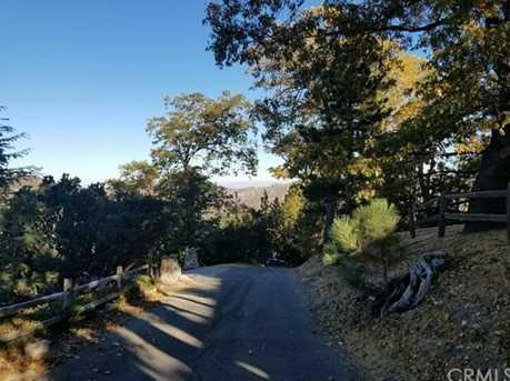 0 Grass Valley - Photo 3