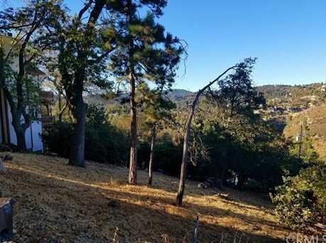 0 Grass Valley - Photo 7