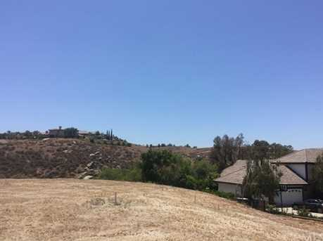 6944 Ranch View Road - Photo 3