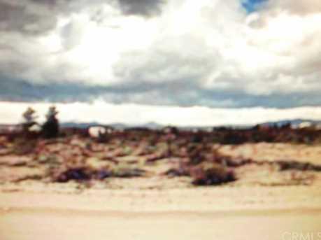0 Wren - Photo 3