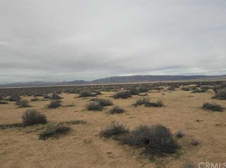 0 Lockhart Ranch Road - Photo 13