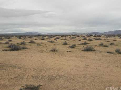 0 Lockhart Ranch Road - Photo 7