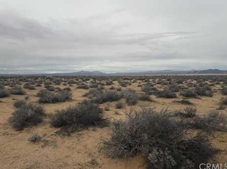 0 Lockhart Ranch Road - Photo 17