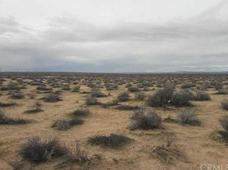 0 Lockhart Ranch Road - Photo 11