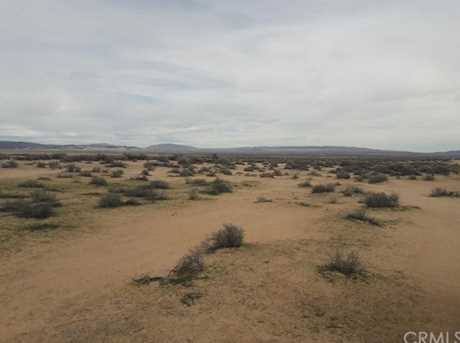 0 Lockhart Ranch Road - Photo 9