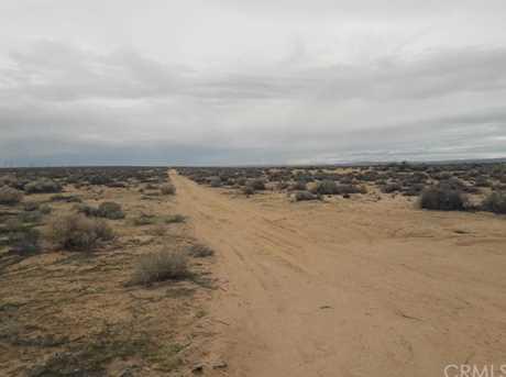 0 Lockhart Ranch Road - Photo 3