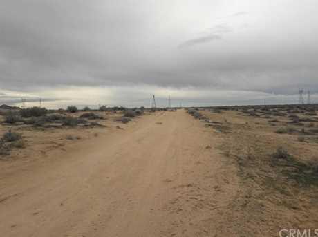 0 Lockhart Ranch Road - Photo 5