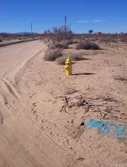 0 Napa Road - Photo 3