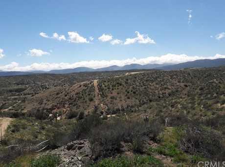 0 Summit Valley Road - Photo 7