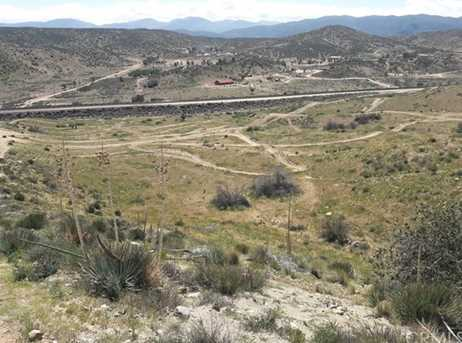 0 Summit Valley Road - Photo 19