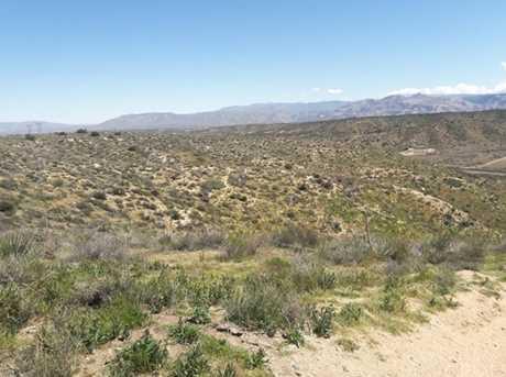 0 Summit Valley Road - Photo 9