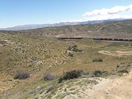 0 Summit Valley Road - Photo 27