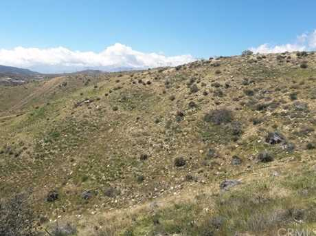 0 Summit Valley Road - Photo 21