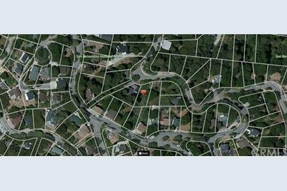 0 Edelweiss Drive - Photo 1