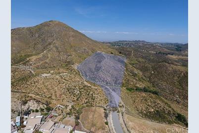 22986 Vista Del Agua - Photo 1