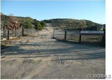 32975 Lost Road - Photo 5