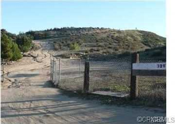 32975 Lost Rd - Photo 1