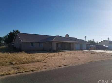 20862 Lone Eagle Road - Photo 1