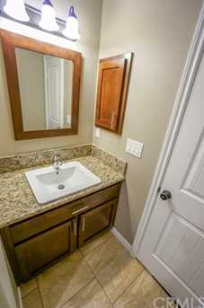10655 Elsinore Road - Photo 31