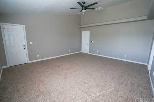 10655 Elsinore Road - Photo 13