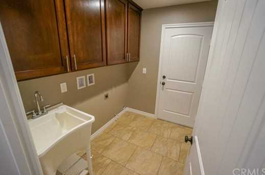 10655 Elsinore Road - Photo 33