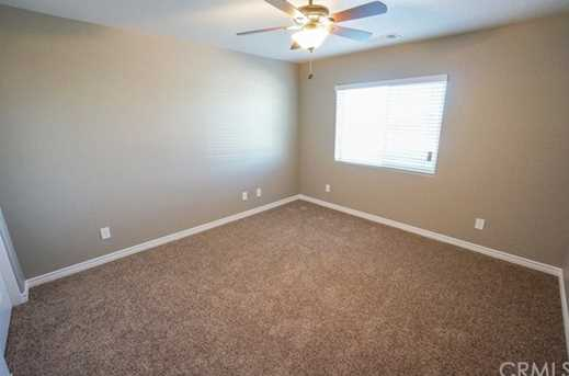 10655 Elsinore Road - Photo 27
