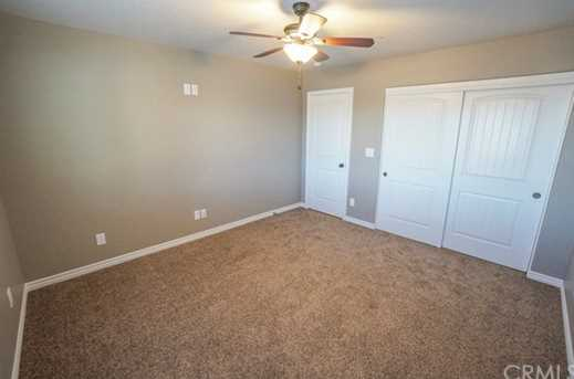 10655 Elsinore Road - Photo 25