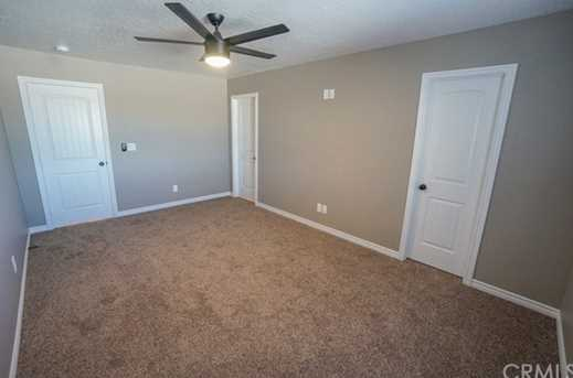 10655 Elsinore Road - Photo 21