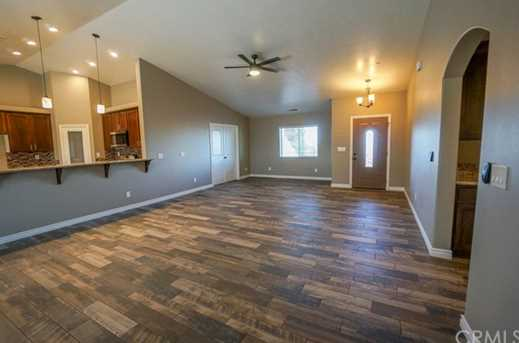 10655 Elsinore Road - Photo 5