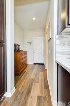 11822 Cobblestone Place - Photo 4