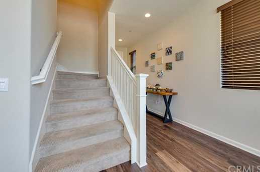 11822 Cobblestone Place - Photo 5