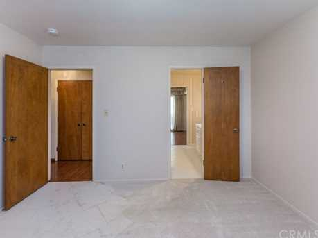 4908 Cliffside Drive - Photo 21