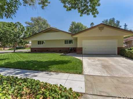 4908 Cliffside Drive - Photo 6