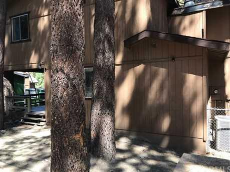 1039 Edna Street - Photo 21